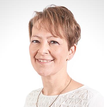Dr. med. Birgit Höne-Römmer