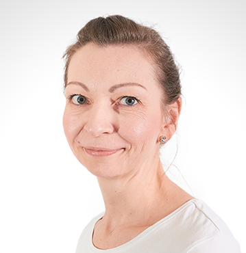Kristin Fichtel